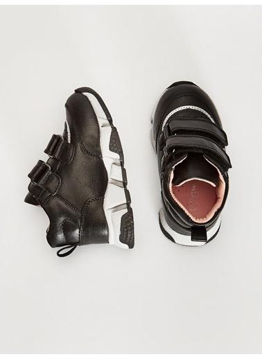 LC Waikiki Spor Ayakkabı Siyah